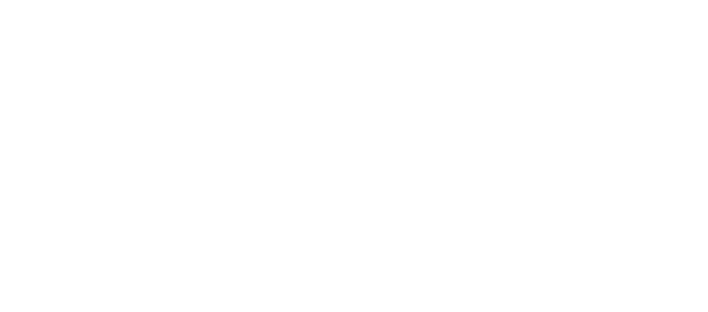 ifp_new_logo.png
