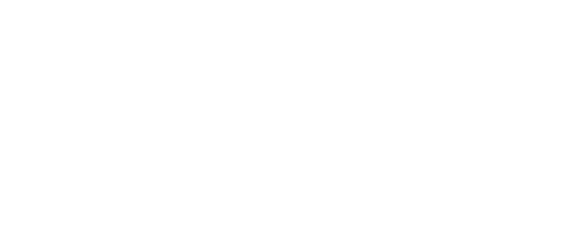 total_new_logo.png